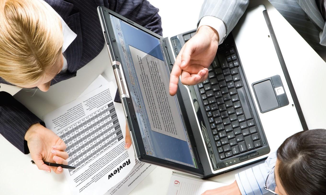 En Nersa Asesores somos especialistas en la confección de informes de auditoría de cuentas anuales y de otros estados financieros así como de auditorías internas, de control o de seguimiento continuado.