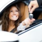 autonomo deduce iva al comprar coche