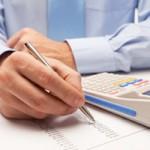 asesoria-fiscal-servicio