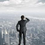 Conseguir clientes como empresario