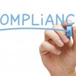 Compliance en PYMES