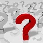 dudas fiscales para diseñadores no empresarios