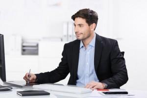 autonomos consultora