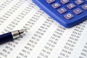 calculadora1-600x4801