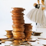 patrimonio económico