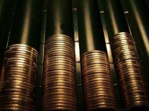 deudas con hacienda