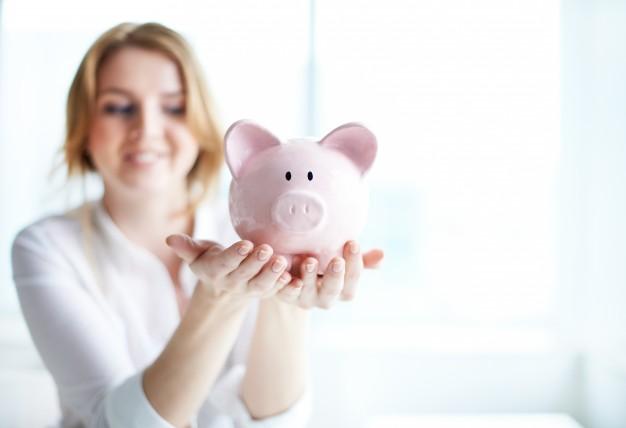 ahorrar palabra de oro para los freelance