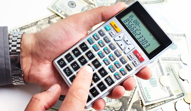 calcular el precio de un freelance