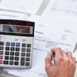 calcular precio freelance