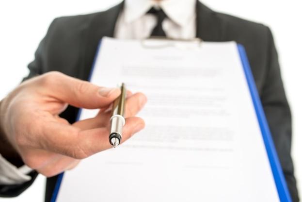 Contrato formativo