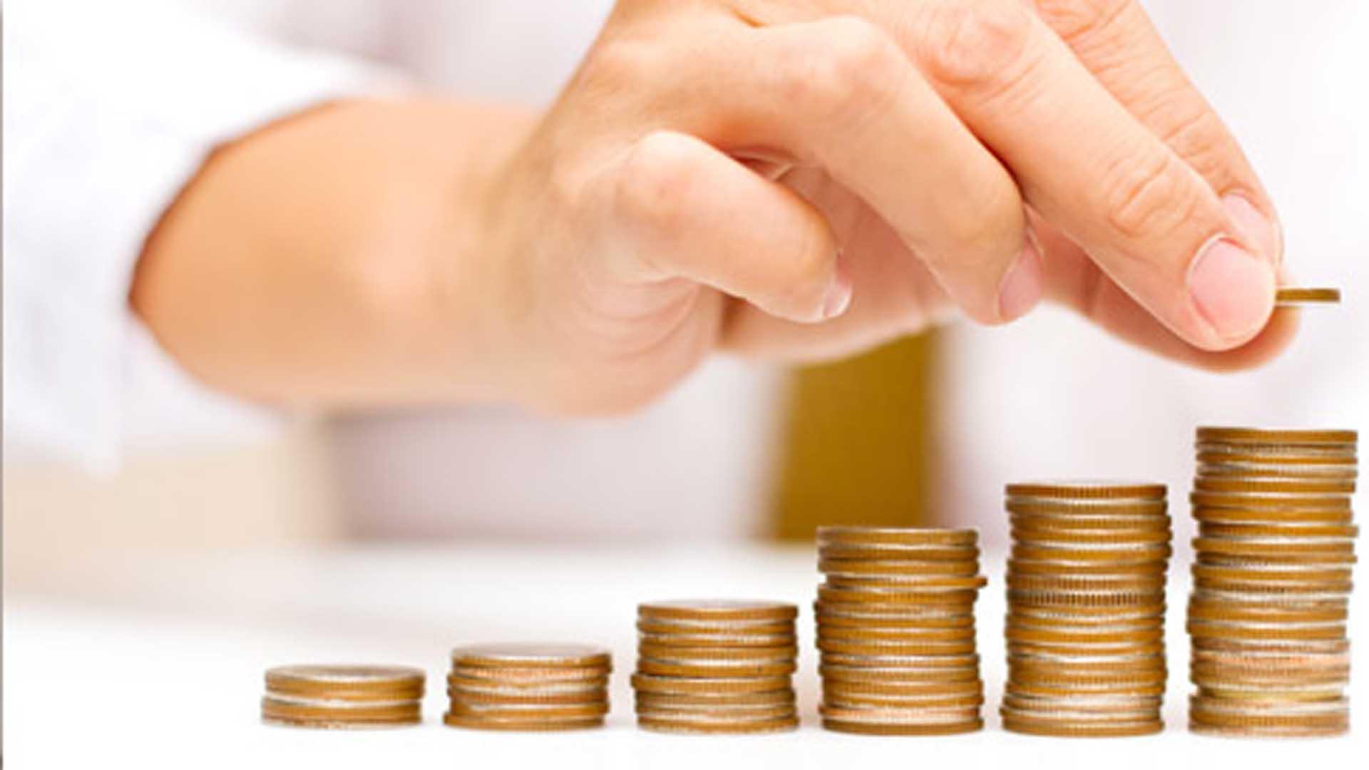 Préstamos para PYMES y autónomos