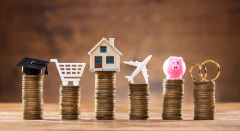 Regularización de bienes de inversión