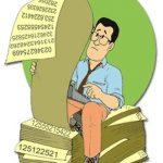 obligaciones de los autónomos muchas