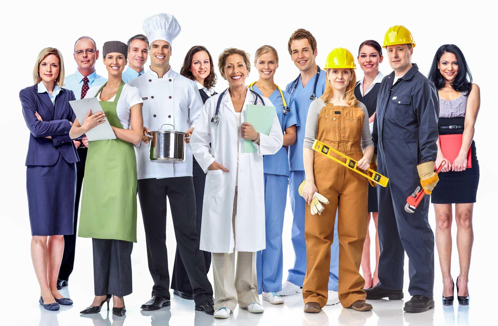 pasos para contratar a autonomos