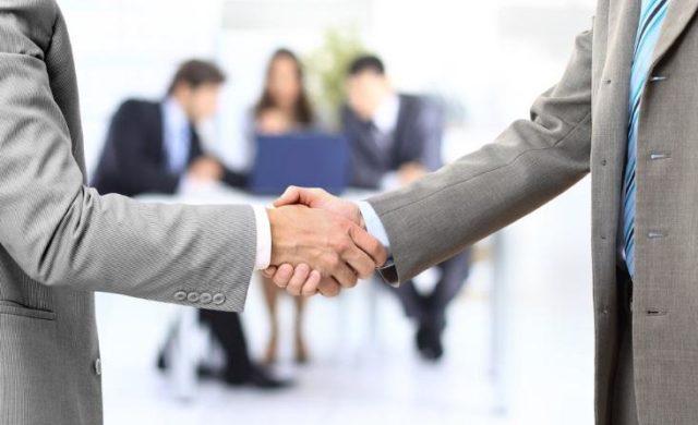 como vender un negocio