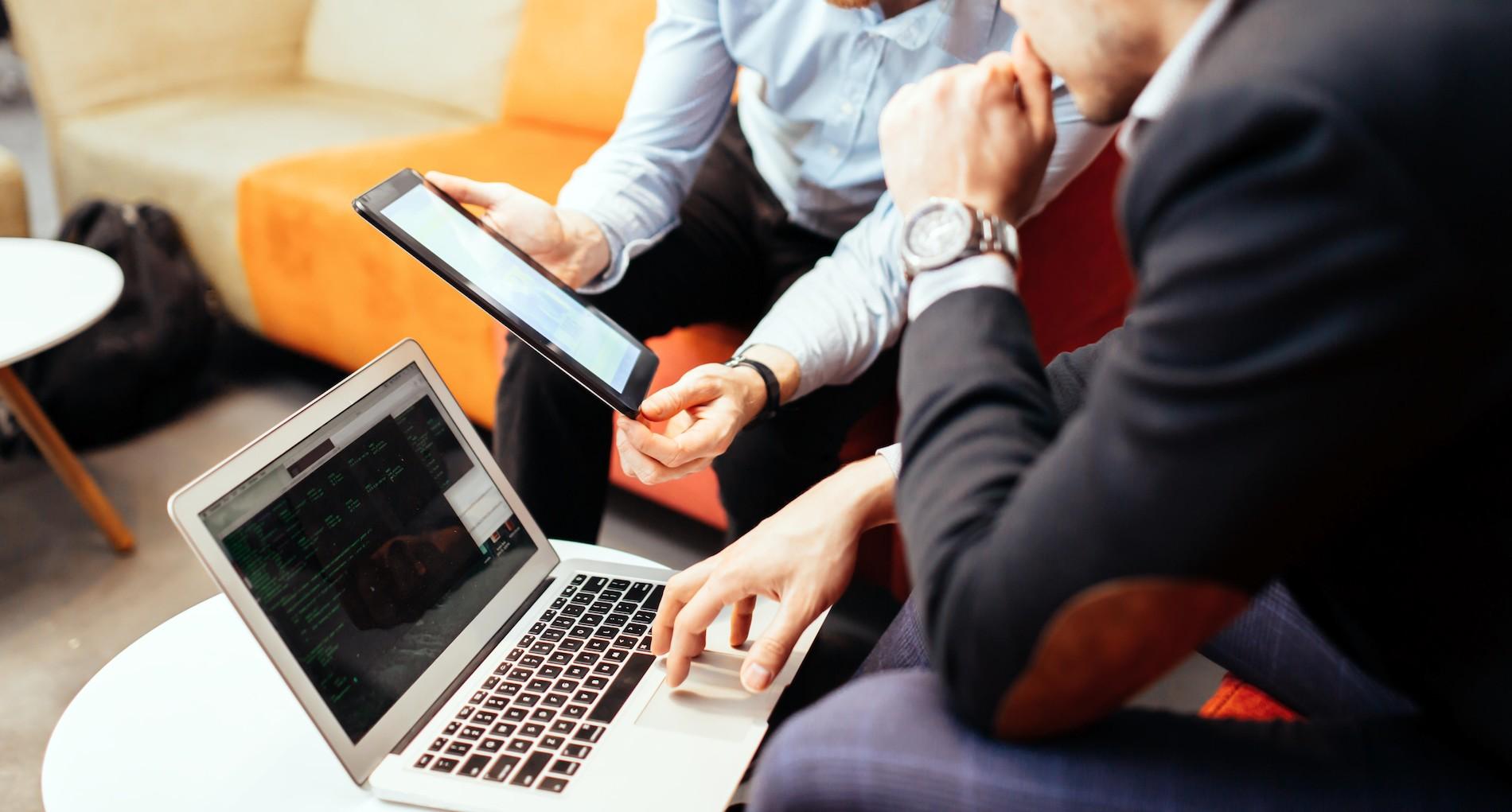 pasos para contratar siendo autonomo