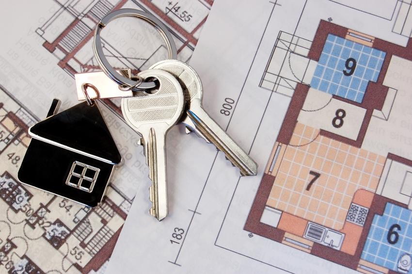 alquiler de pisos