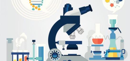 incentivos fiscales y bonificaciones i+d+i lab