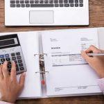 Elaboración de facturas, consejos para mejorar la elaboración.