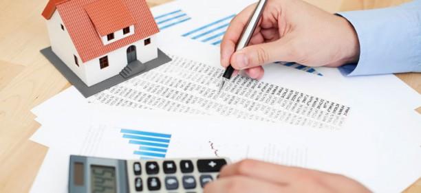gastos del hogar en la declaración de la renta