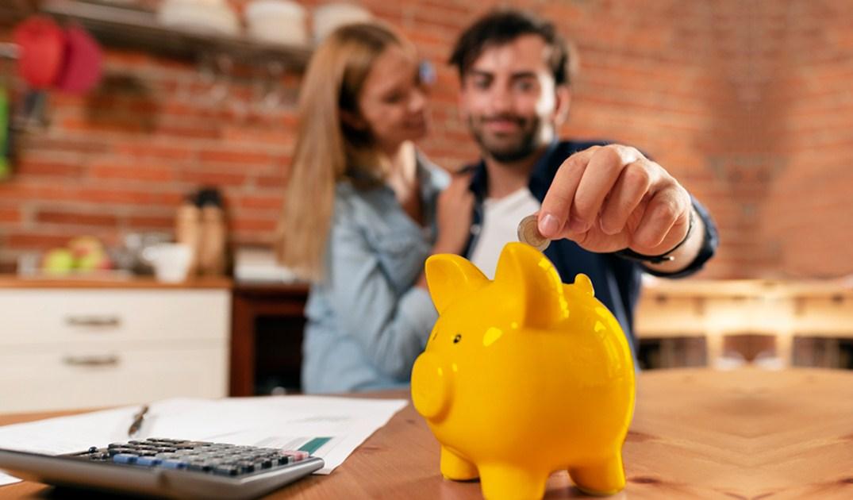 gastos del hogar