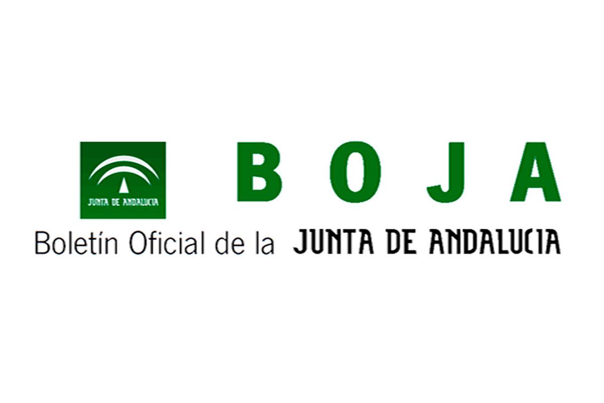 cambios de impuestos en Andalucia