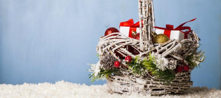 regalos de navidad nersa
