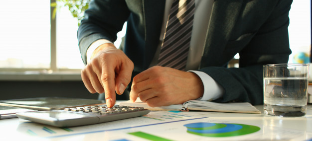 mecanismos de hacienda anti fraude