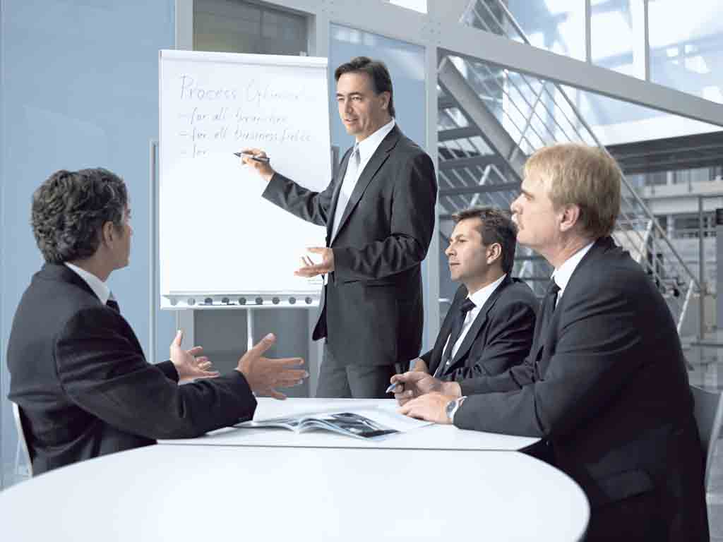 asesoria y consultoria en sevilla