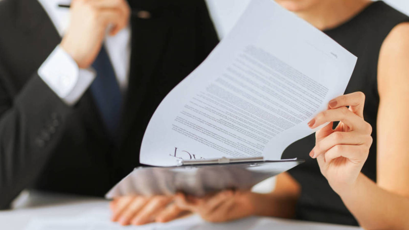reclamar gastos hipotecarios al banco