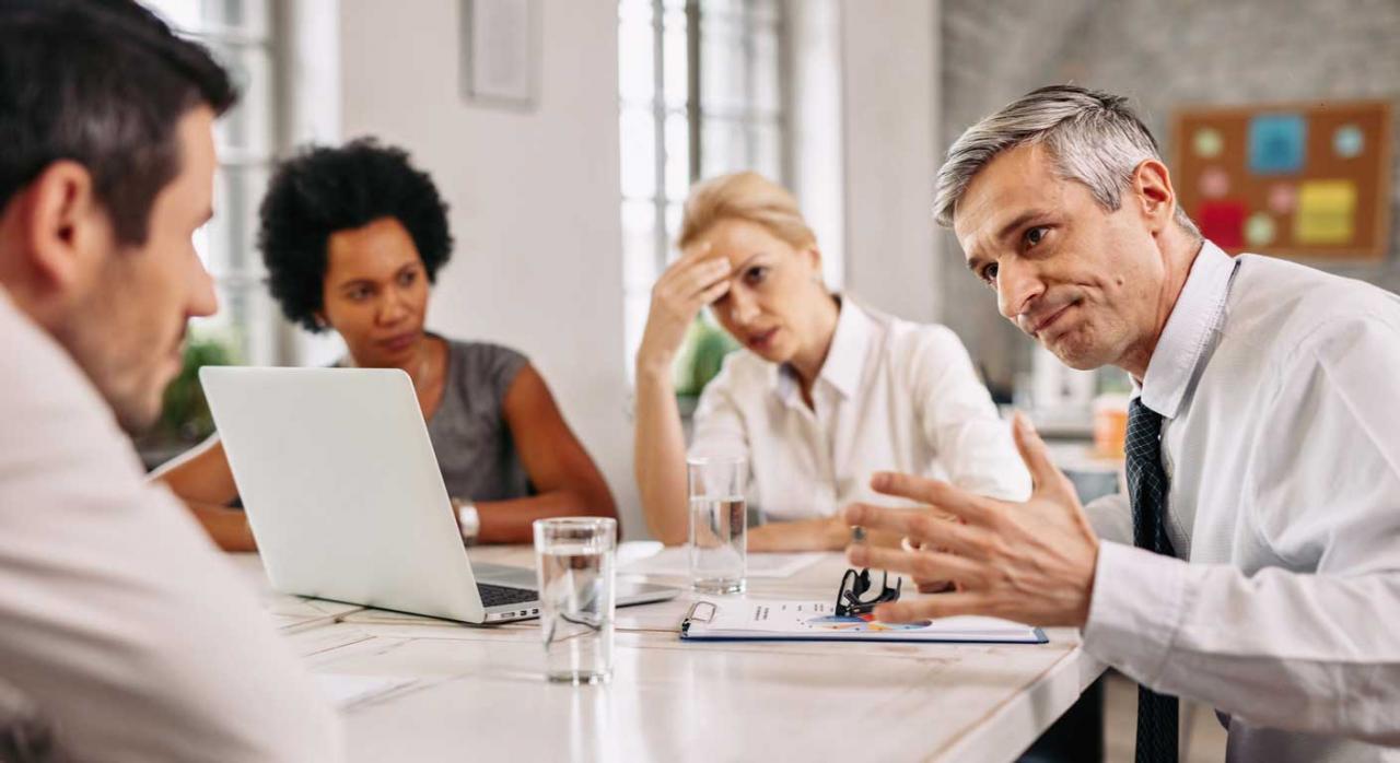 Mutuas colaboradoras con la seguridad social