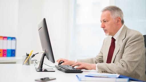 Programa de doble uso contabilidad - Nersa Asesoría en Sevilla